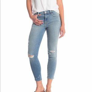 J Brand Jeans/ Sz 29